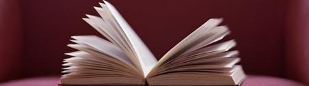 Erindringer & biografier