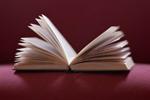 Erindringer og biografier