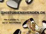 Historiens Verden