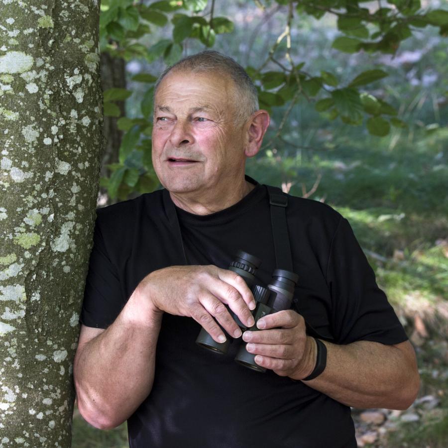 Keld Christensen